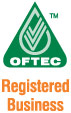 home-oftec-icon